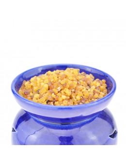 Encens Oliban résine naturelle en grains