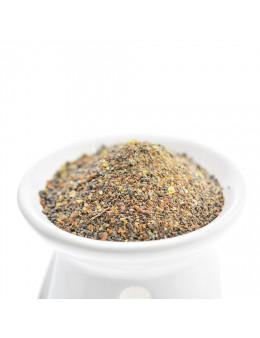 Encens Borena noir (encens d'Ethiopie) résine naturelle