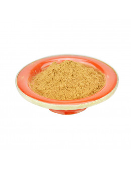 Encens Cachou (Acacia Catechu) en poudre 75g
