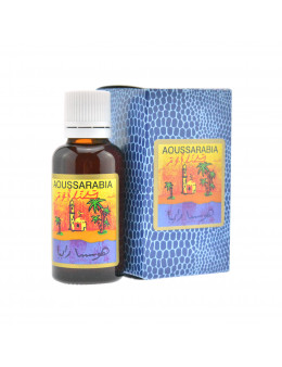 Aoussarabia - 30ml
