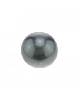 Sphère Basalte