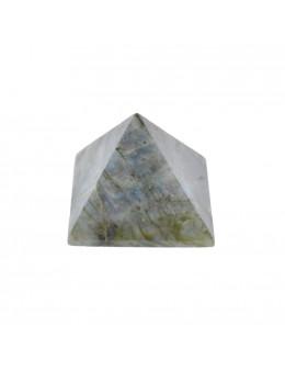 Pyramide Labradorite