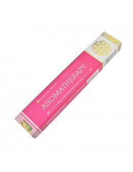 Encens baguette 15g Garden Fresh - Aromatherapy