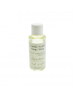 Extrait aromatique de Ylang-Ylang