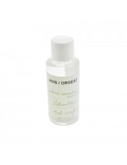 Extrait aromatique de Anis-Orgeat