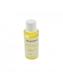 Extrait aromatique d'Héliotrope