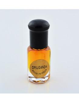 Essence concentrée d'Inde - Opium - 5mL