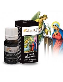 Huile Parfumée Aromatika Saint Gabriel / Archange Gabriel