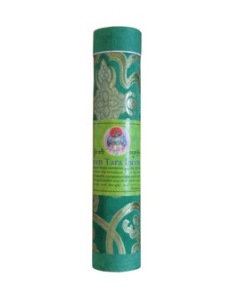 Dharma Incense