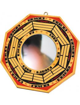 Miroir Pa-Kua Concave