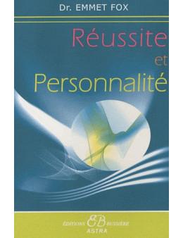 Réussite et personnalité