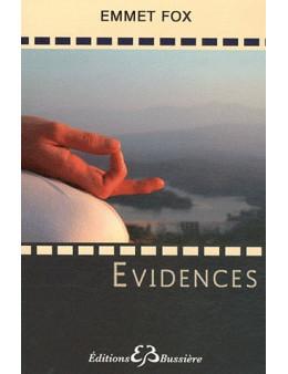 Evidences - Les lois de la Vie, leur Application