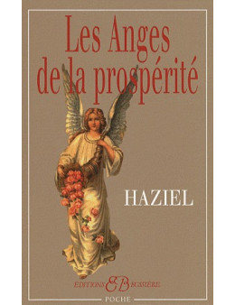 Les Anges de la prospérité