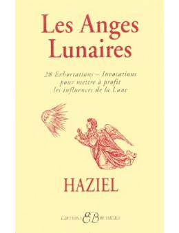 Les anges lunaires
