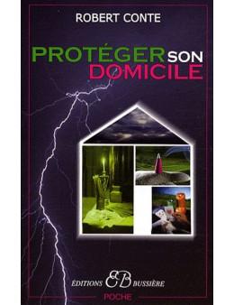 Protéger son domicile