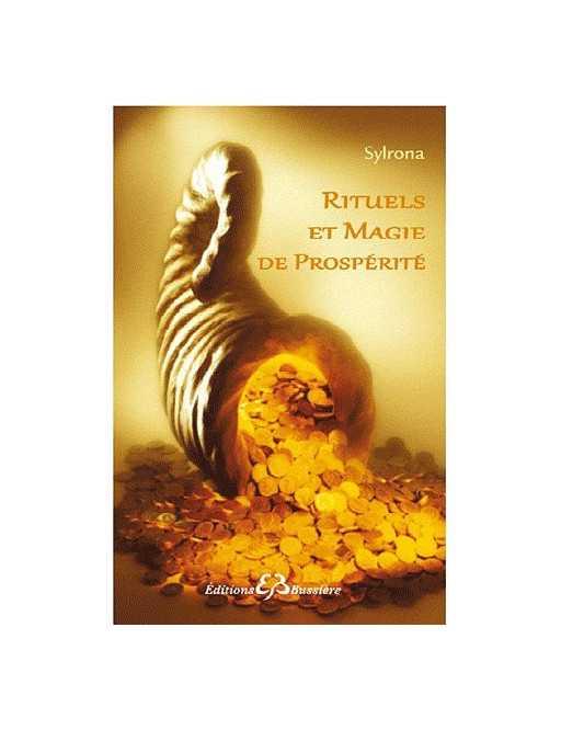 Rituels et magie de prospérité