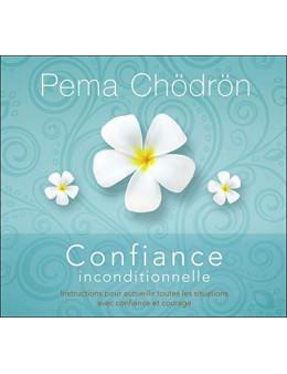 Confiance inconditionnelle 2CD