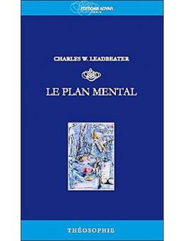 Le Plan mental