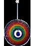 Attrape Soleil - Sphère