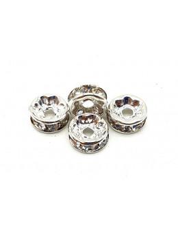 Séparateur pour Bijou Diamond 4 pièces