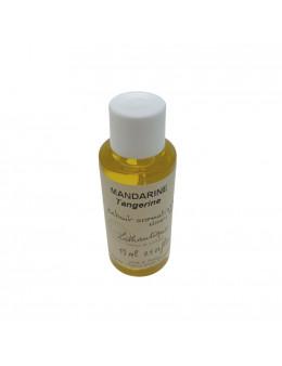 Extrait aromatique Mandarine