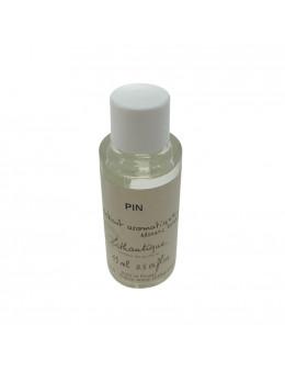 Extrait aromatique Pin