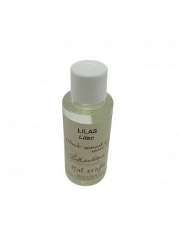 Extrait aromatique Lilas