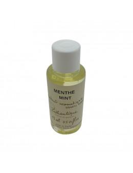 Extrait aromatique Menthe