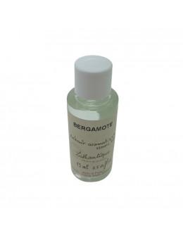 Extrait aromatique Bergamote