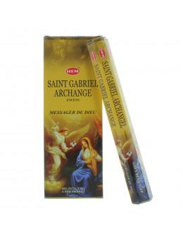 Encens HEM Hexa Saint Gabriel Archange