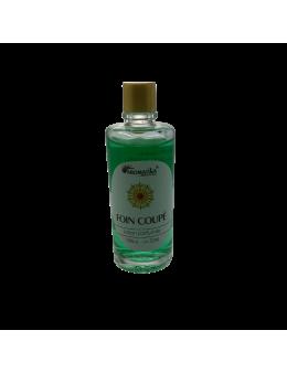 Lotion parfumée flacon 50 ml Foin coupé