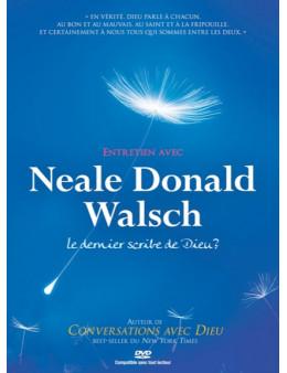 WALSH Entretien avec Neal Donald Walsh