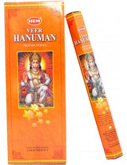 Encens Hanuman