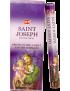 Encens Saint Joseph