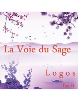 La voie du sage - Logos