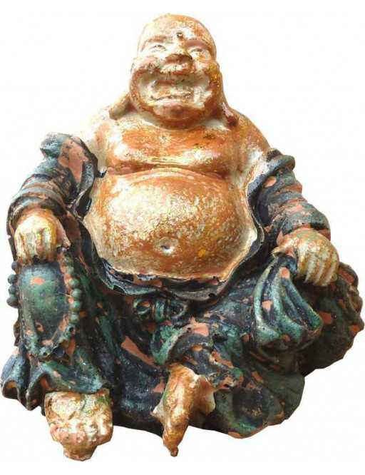 Bouddha chinois