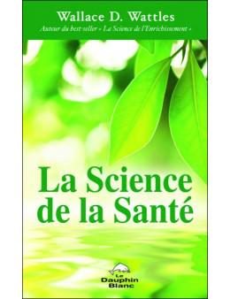 La science de la sante