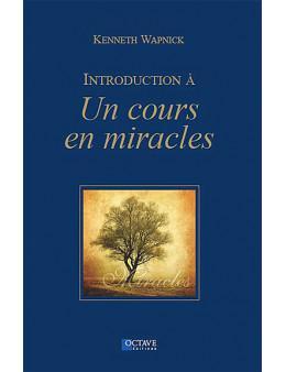 Introduction à un cours en miracles
