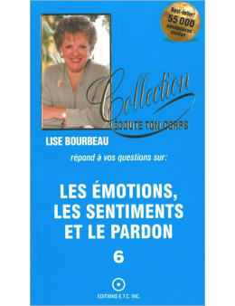 Emotions sentiments pardon t6