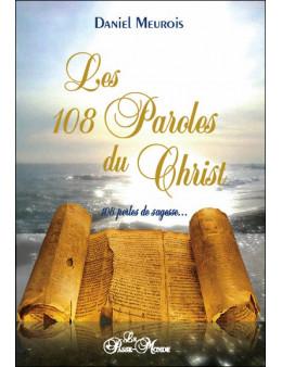 108 paroles du christ