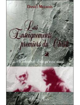Enseignements premiers du christ