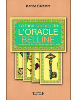 La face cachée de l'Oracle Belline