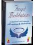 Méditation angel cards (anglais)