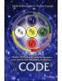 Le Code - Chaque chiffre de votre date de naissance