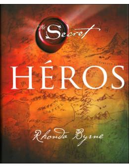 Héros - Le Secret