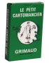 Le petit cartomancien - 36 cartes