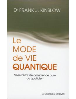 Mode de vie quantique