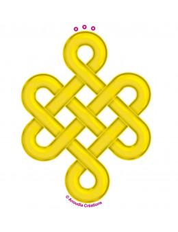 symboles feng shui