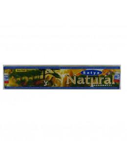 Encens Satya Natural - 15g