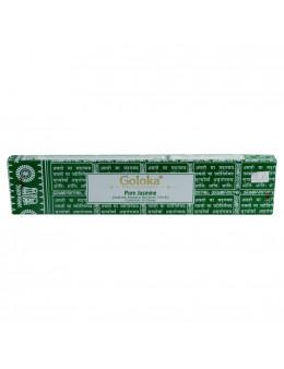 Encens Goloka Pure Jasmine - 15g